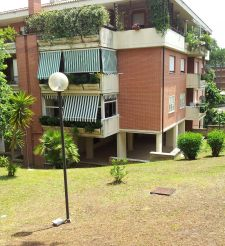 Vendesi appartamento – Cassia / La Storta 160 mq