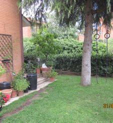 Vendesi Villa Cassia/Giustiniana 300mq