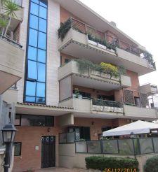 Vendesi Appartamento Boccea/Acquafredda – 80 mq